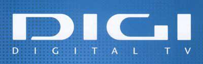 digitv_logo